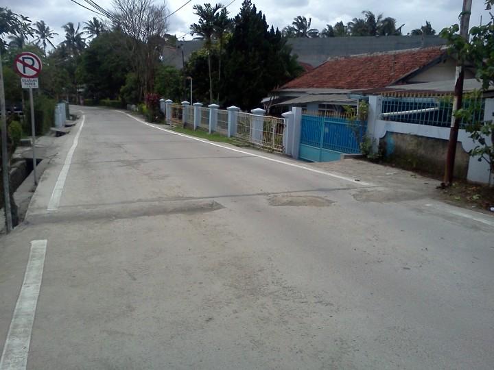 IMG700