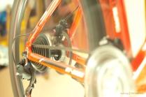 bike story 100