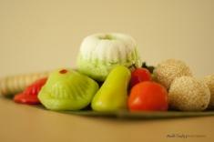 Indonesian-cuisine-jajanan-pasar-26 bandung