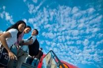 Turnamen-Foto-Perjalanan---Langit-Biru-Goodbye