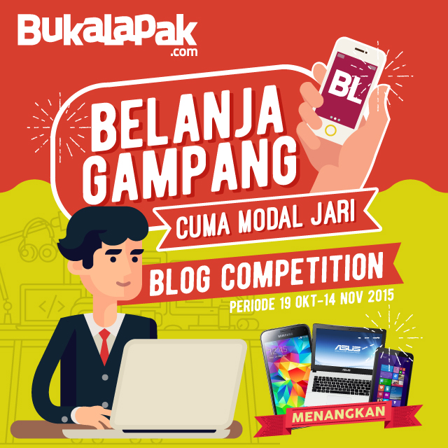 bukalapak blogcompetition